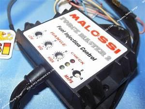 Mh Gun R 125 : boitier cdi malossi force master 2 pour yamaha wr 125cc rx et yamaha yzf r 125cc ~ Maxctalentgroup.com Avis de Voitures