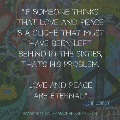 john lennon quotes  life  lessons  inspire