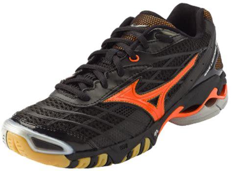 sepatu basket reebok terbaru sepatu voli mizuno wave lighting rx sepatu mizuno