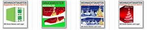 Weihnachtskarten Bestellen Günstig : texte f r weihnachtskarten ~ Markanthonyermac.com Haus und Dekorationen