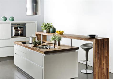 cuisine et comptoir avignon comptoir de cuisine ikea comptoir ilot cuisine ikea ilot