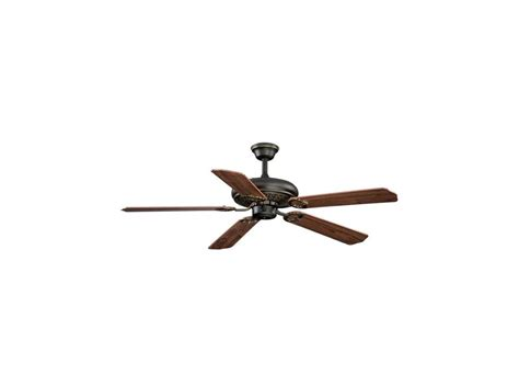 target fans on sale closeout lighting ceiling fans on sale target wall fans