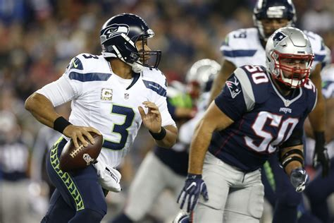 eagles  seahawks  odds seattle listed   solid