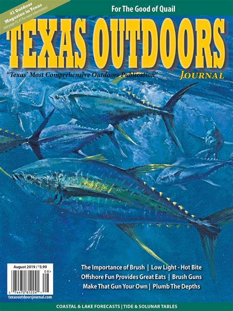 Gulf Of Mexico Recreational Greater Amberjack Federal