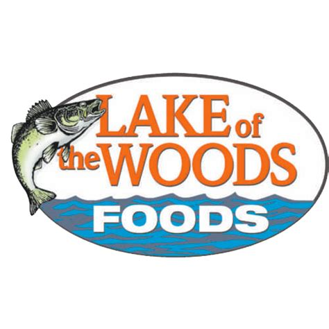 Lake Of The Woods Foods – Local Grocery Store With City Prices