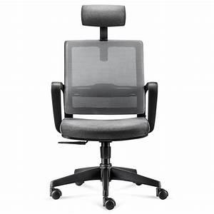 Orthopädischer Bürostuhl Test : ergonomischer b rostuhl f r einen gesunden r cken gaming stuhl test und gr enberatung ~ Orissabook.com Haus und Dekorationen