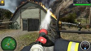 Download Firefighter 2014 Pc Game Full Version