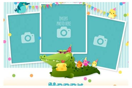 cartão de aniversário fotos baixar gratis