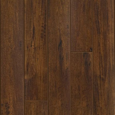 Sams Club Oak Laminate Flooring by 19 Best Images About Flooring On Reading Room