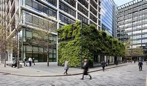 Sustainable Cities Leadership Summit - UKGBC - UK Green ...