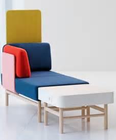 Swedish Contemporary Furniture