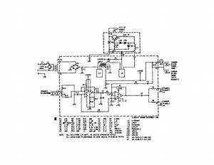 Aviation Headset Plugs Wiring Schematic  Aviation  Free Engine Image For User Manual Download
