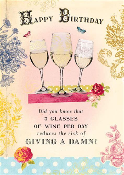 anniversary clipart wine glass anniversary wine glass
