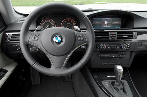 buy carbon fibre interior  bmw