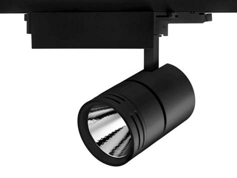 accent lighting definition 46 best catalogue downloads images on