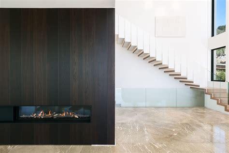 40 idee scale moderne e creative per una salita in stile