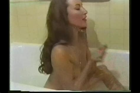 Porn Star Legends Loni Sanders Streaming Video On Demand