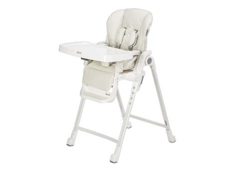 inglesina gusto high chair high chair consumer reports