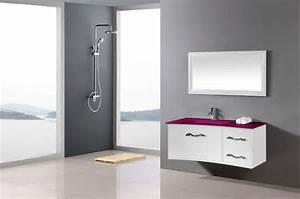 le bon coin meuble salle de bain bretagne salle de bain With meuble de salle de bain le bon coin