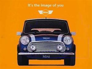 ローバー ミニ 1.3 キャブ クーパー – 西洋アンティーク雑貨や英国MINIパーツの販売なら|マーズスピード