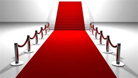 roter teppich für den freeformer carpet dreams im brauclub 371 stadtmagazin das