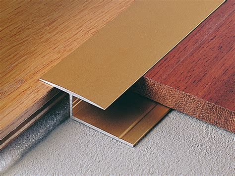 laminate flooring expansion joint wood floor expansion joint gurus floor
