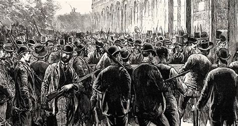 orleans  apologize  largest italian american lynching