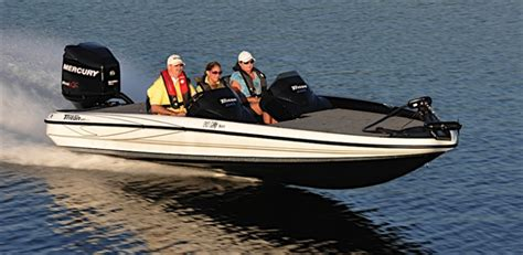 Rock The Boat 2020 by Research 2014 Triton Boats 19xs On Iboats