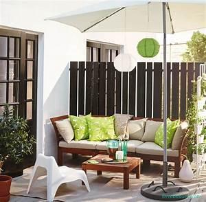 Balkon Bank Ikea : kea balkon koltuk tak mlar ev dekorasyonu ~ Frokenaadalensverden.com Haus und Dekorationen