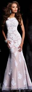 sherri hill couture long formal wedding dress With sherri hill wedding dress