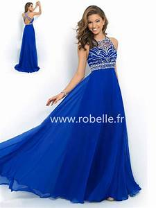 best 20 robe de gala longue ideas on pinterest robes de With robe gala longue