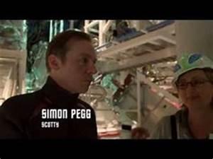 Ryan Joins Helix - Jeri Ryan (Star Trek: Voyager) is set ...