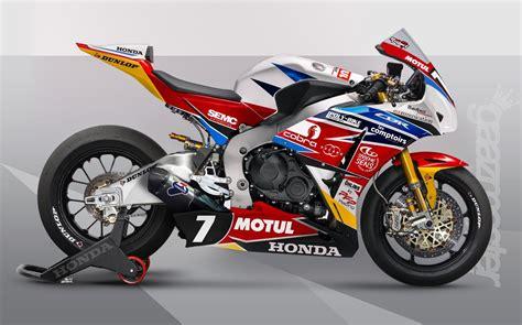 Honda Collection Hall Tour Photos