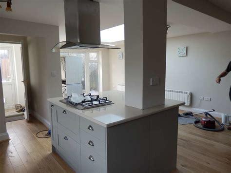 Kitchen Worktops by Quartz Arenastone Kitchen Worktops Ccg Worktops Surrey