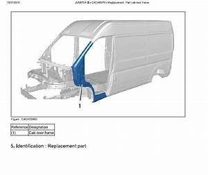 Auto Repair Manuals  Fiat Ducato