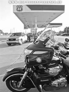 Route 66 En Moto : route 66 experience viajes en moto por la ruta 66 2015 august pics rutas mejores viajes ~ Medecine-chirurgie-esthetiques.com Avis de Voitures