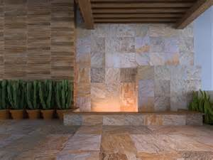c 225 lida bienvenida con interceramic producto l 237 neas slate supremo y sunwood azulejos para