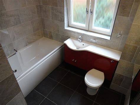fitted bathroom ideas small bathroom with fitted furniture and led lights fitted model 33 apinfectologia