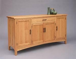Sideboards for Versatile Uses - furnitureanddecors com/decor