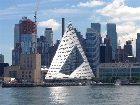 Bid Now W57 New York City West 57th Residential New York E