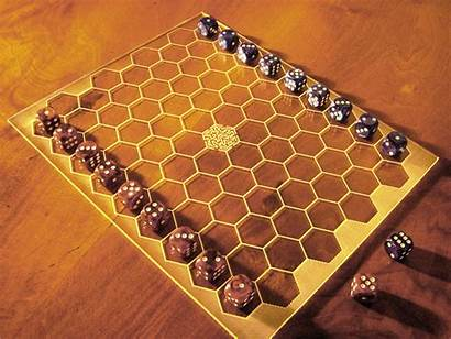Games Chase Board Handmade Homemade Wooden Wood