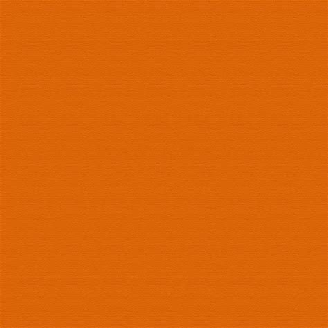orange crib sheet solid orange crib sheet carousel designs