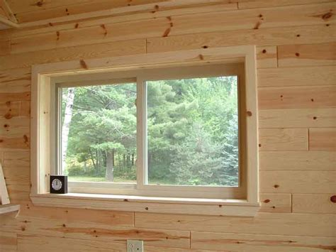 log trim mold wood accents woodworkers shoppe