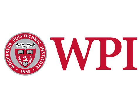 resources marketing communications offices wpi