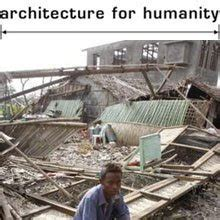 Green Elevations Architecture For Humanity Burmamyanmar
