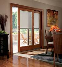 anderson patio doors Andersen 400 Series Frenchwood Gliding Patio Doors