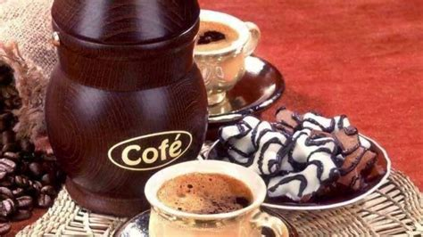Coffee Time Friends,Good Morning ♥Good Morning Wishes ...