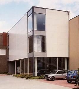 Möbel Janz Schönkirchen : umbau m belhaus janz sch nkirchen hochfeldt partner mbb ~ Eleganceandgraceweddings.com Haus und Dekorationen