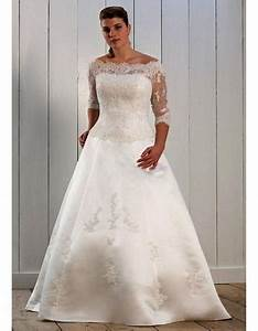 wedding dresses for obese brides With wedding dresses for fat brides