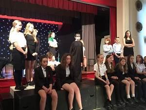 Drama | King John School